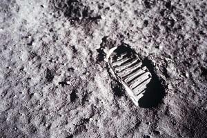07-empreinte-Buzz-Aldrin-1969-lune-nasa
